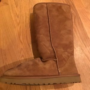 Brand New Ugg Boots!